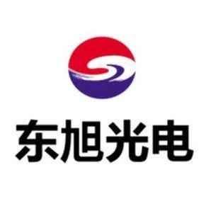 东旭光电(000413)快评:石墨烯产业化进程加快,公司持续受益