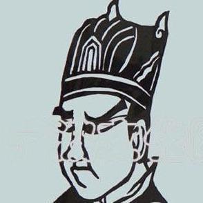 晋成帝司马衍简介 东晋第三任皇帝司马衍资料
