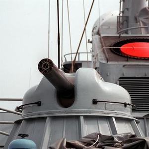 重型轰炸机上安装近防炮是否可行?这里告诉你答案