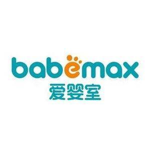 爱婴室(603214)深度:华东母婴零售龙头,加速异地扩张
