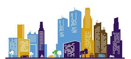 房企品牌价值均值大幅增长 助推业绩有质量提升