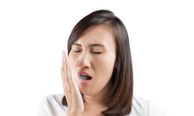 """口臭、牙齿上有""""黄泥""""?教你3个小技巧,口腔清新、更自信"""