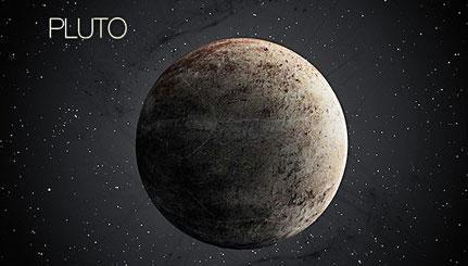 在被除名行星行列之后,冥王星还经历了哪些重大事件?