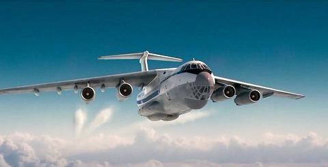 战斗民族飞行员被扣押378天,展开夺机大逃亡,完成航空史奇迹