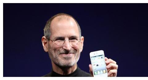 超越苹果,成全球最值钱的科技公司,这家独角兽每天狂赚7.6亿