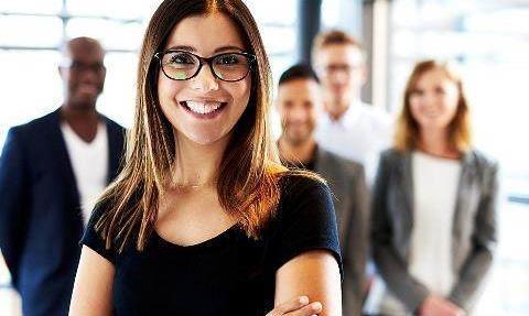 工作中,分辨领导是不是真心关心自己,这三点就能看出来