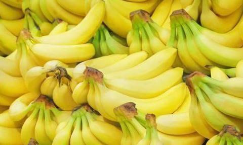 老挝香蕉价格怎样?适宜吃香蕉的几个时间段