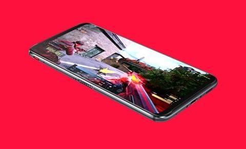 近50万人预约 努比亚红魔3S即将发售:2999元起