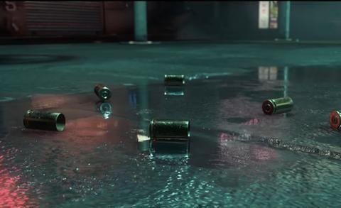 """英伟达""""光追""""一家独大,Crytek看不下去了:不用RTX也能做到"""