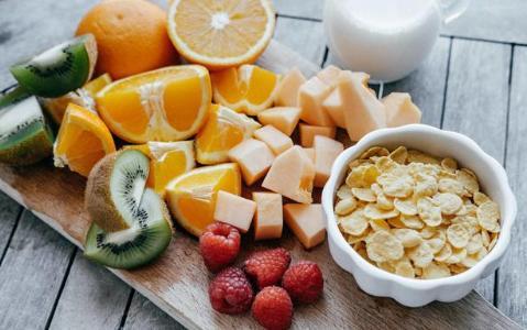 得了大肠癌,容易营养不良!5个方法可改善,请牢记