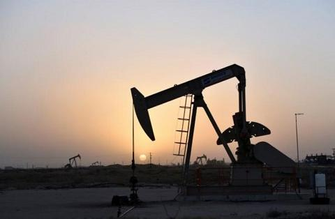 外媒:沙特油田遇袭停产 美国页岩油机会到来但产能不足