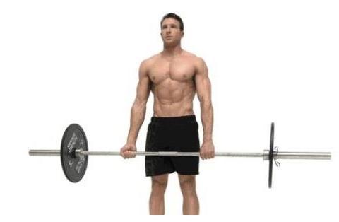 硬拉240公斤是什么水平?俄罗斯女子力量举运动员的正常水平