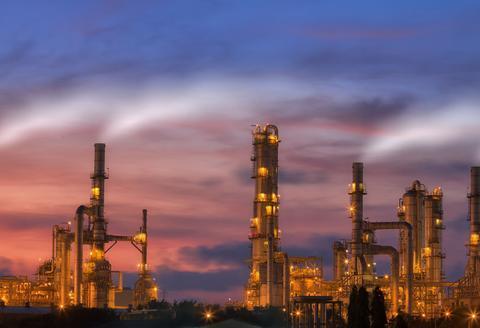赵士勇:沙特油田被炸,油价真的要上天吗?