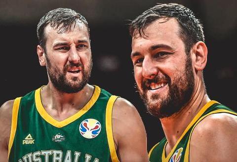 国际篮联将对博格特启动调查 他此前公开辱骂FIBA