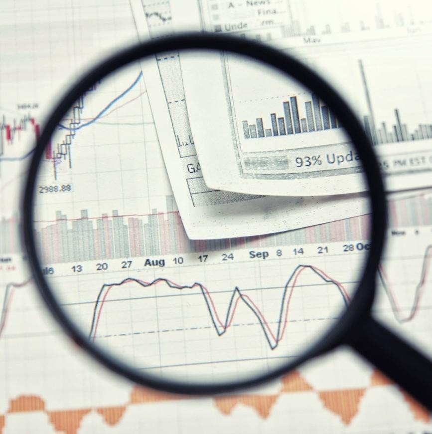 8家上市互金财报解读:多家业务大幅增长,机构资金占比提升