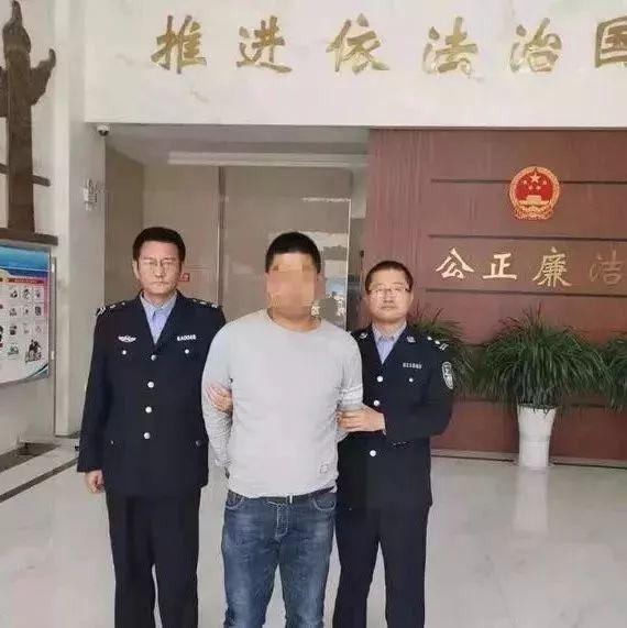"""榆林男子帮""""朋友""""暴力抗法,被拘留15天罚款5万"""