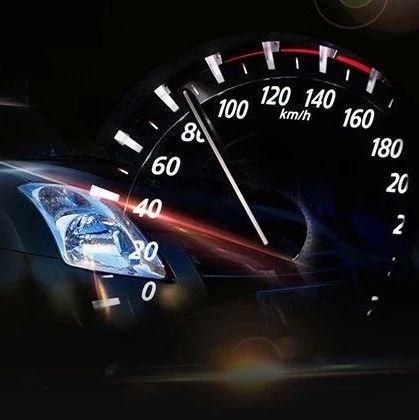 瀚川智能:汽车电子智能制造装备供应商,客户几乎囊括全球TOP10汽车零部件厂商 | 科创板风云