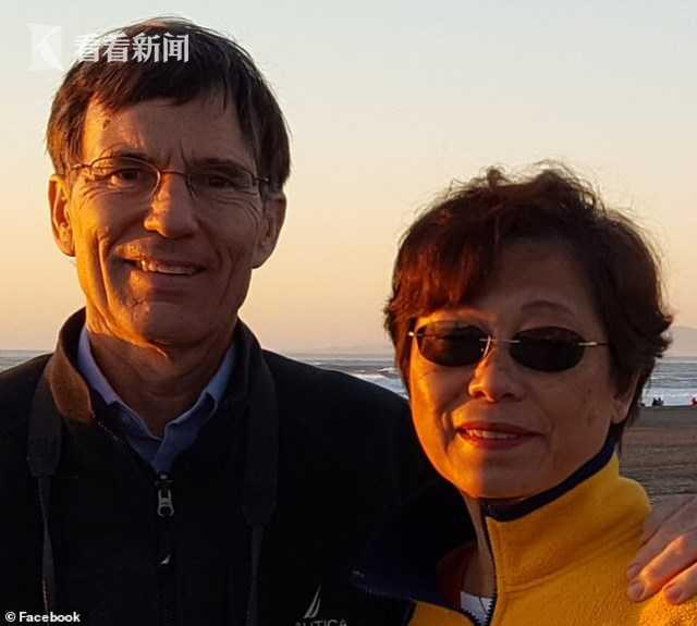 华裔女教授遭美联航赶下飞机 理由让人啼笑皆非