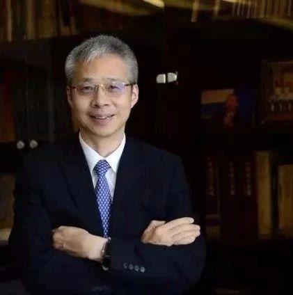 李迅雷专访:中国消费龙头股市场和估值空间仍十分巨大