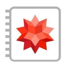 """不用写代码就能做高端科学计算,Mathematica推出""""人话""""版软件"""