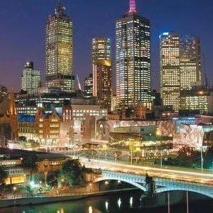 下个月起,冰城可直飞吉隆坡、雅加达