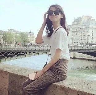 奶茶妹妹要去剑桥留学?潘石屹孩子读哈佛,为啥王石67岁还去海外留学?