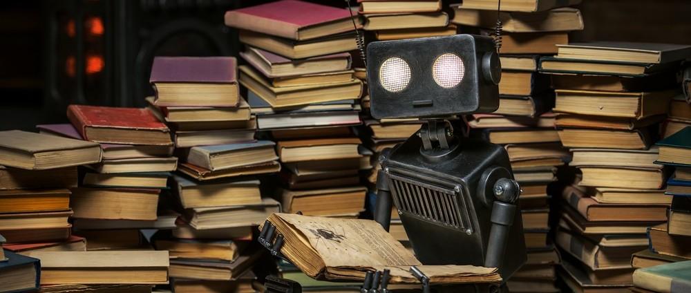 模仿人类逻辑,首个BERT模型AI通过初二科学考试!研究人员:完成了老板遗愿