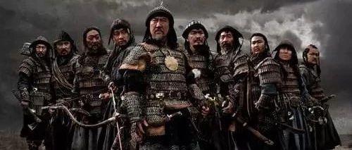 每年销量上亿的蒙古刀,究竟有几把是真的?