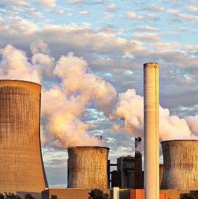 辉煌70年,化石能源功不可没