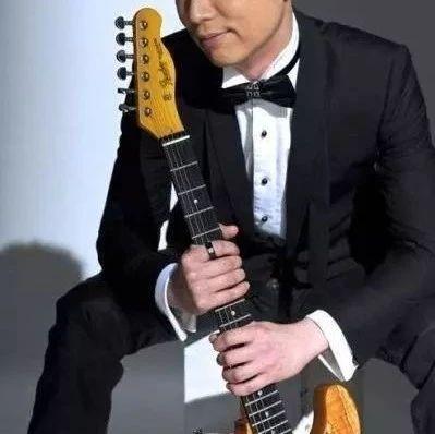 前TVB当家小生举办首个个唱 当年的夺冠歌曲《李香兰》却不敢再唱