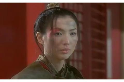 村姑读《孟子》:齐宣王问齐桓、晋文之事,荒唐的国君教育问题