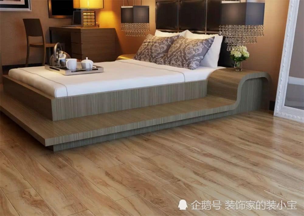 地砖、木地板、复合地板、PVC地板要怎么拆除?