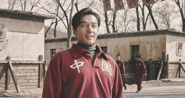 吴京《攀登者》有望成票房冠军,但看到导演是他,令人捏一把汗