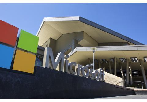 微软的薪资泄露表明,员工为更高的薪酬所做的抗争