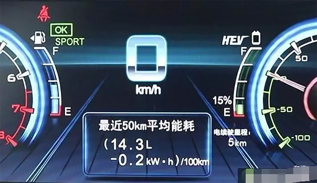 那个敢卖70万的国产新能源车到底在想些什么?