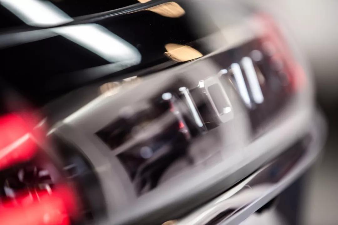 """天际汽车为什么将""""用户服务""""作为新商业模式的头等大事?"""