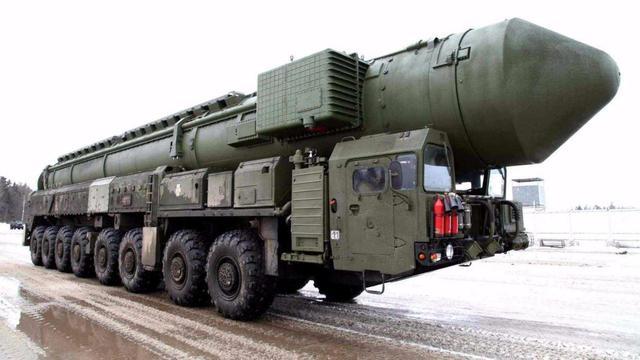 4枚美国核弹落在太平洋上,中俄反应令日本恐惧,生怕自己遭误击