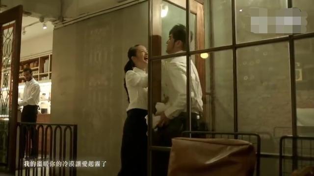 """田馥甄、林依晨到三吉彩花,周杰伦对""""奶茶妹""""的情愫十年不变"""