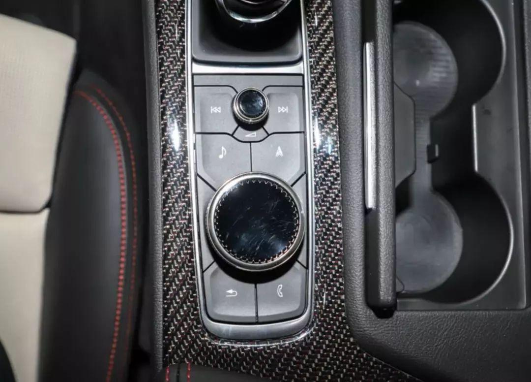 全新凯迪拉克CT5设计品鉴,昔日的美式锋利感不再?