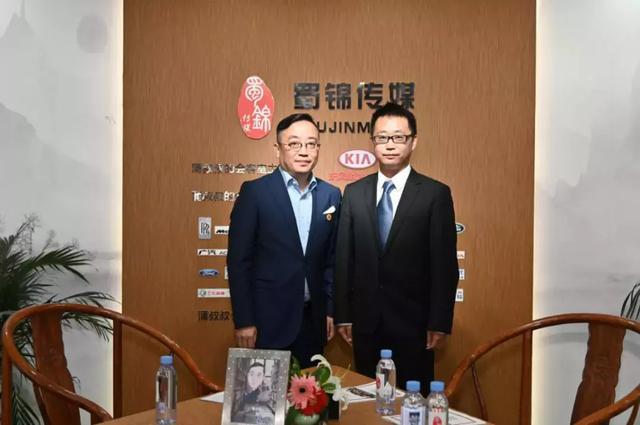 东风风神李威:十年不限里程质保,是未来新车的标准政策