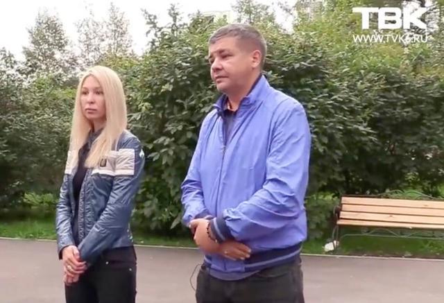俄少女模特出国旅游急症身亡 尸检发现子宫等器官被偷