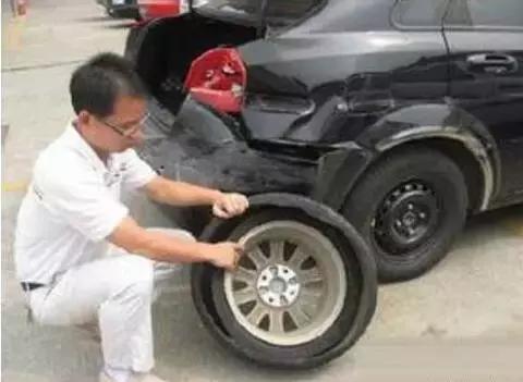 停车后不做好这些,车辆的寿命将会缩短一半?