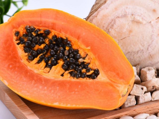 坐月子期间能不能吃水果?月嫂告诉你吃对这4种反而有助产后修复