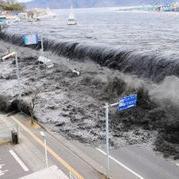 若日本遭遇淹没危机一亿多难民谁来救?美媒体称只有中国能收容