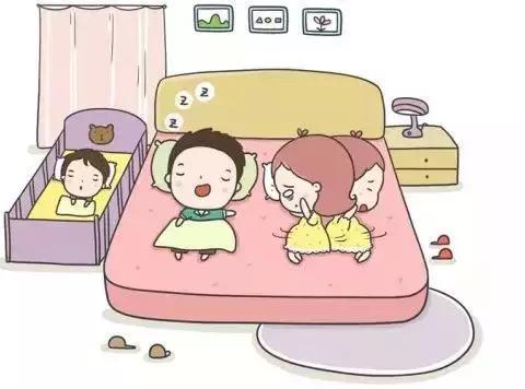 防蚊大战开始了!孕妇和宝宝能不能用蚊香?