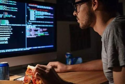萌新机器学习博士生Reddit在线提问:我要怎样才能毕业?