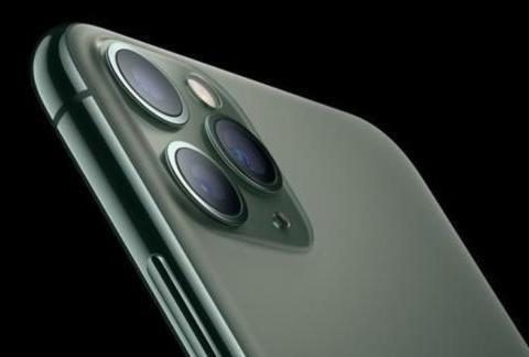紧追时尚潮流,哈弗F5、新款iPhone11都不能少