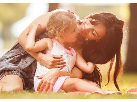 孩子的表达能力,决定一生的高度,优秀父母一定要做好3点