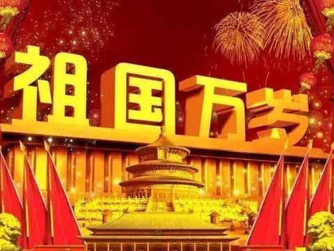 有网友抱怨中国电价高,对比过电价后你就会幸福感爆棚