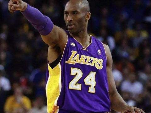 篮下得分高效的五名球员,詹皇命中率高达74%,第五是一名后卫